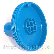 Соединитель-переходник под шланг 32мм, INTEX - 11070