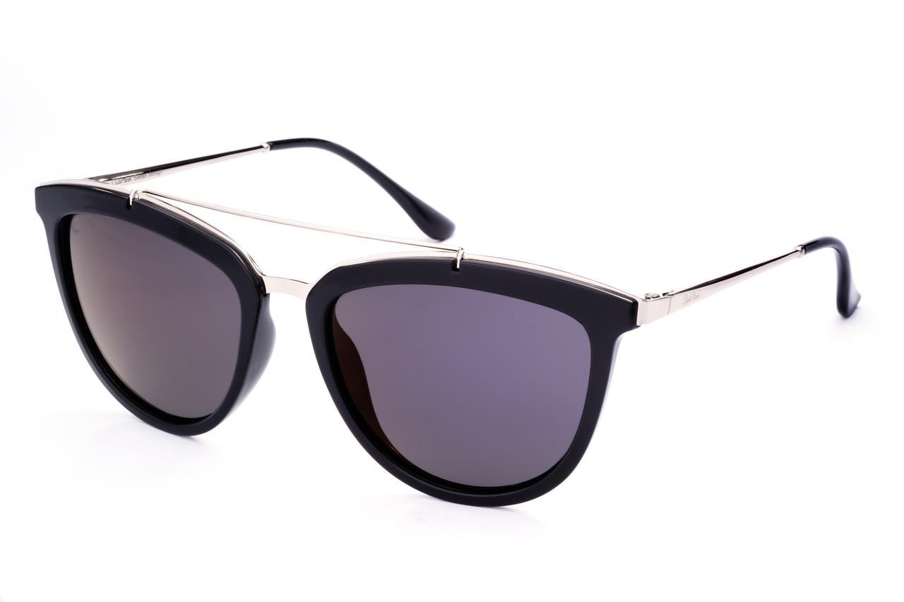 Солнцезащитные очки StyleMark модель L1438D