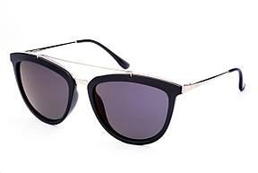 Солнцезащитные очки StyleMark модель L1438D, фото 2