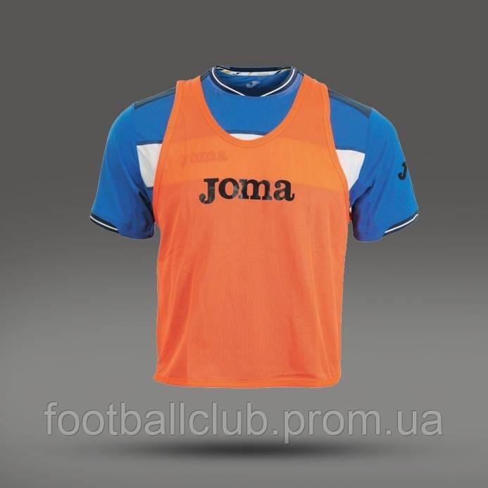 Манишка JOMA* 905.106