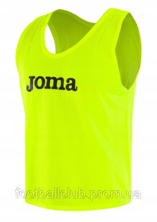 Манишка JOMA* 905.105
