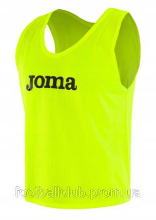 Манишка JOMA* 905.105, фото 2