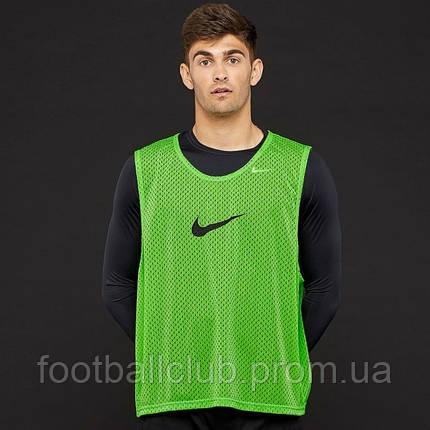 Манишка Nike Training* 910936-313, фото 2