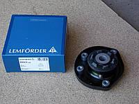 Подушка амортизатора переднего MB Sprinter/VW Crafter 06-
