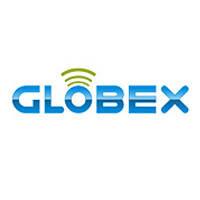 Ремонт планшетов Globex