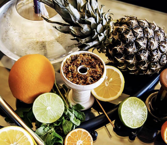 Как сделать вкусный кальян: инструкция и рецепт