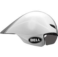 Велошлем Bell Javelin (GT)