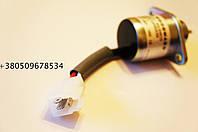 Соленоид Kubota SA-4569-T ,V1505, D1105...