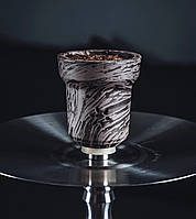 Чаши Solaris - топовые чашки для кальяна из глины: обзор и характеристика