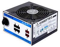 Chieftec CTG-550C Retail