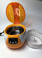 Ультразвуковой стерилизатор CE-5600A