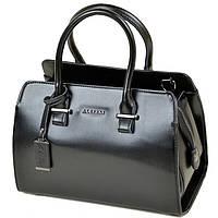 2e5f9c5de95b Женские сумочки и клатчи Alex Rai в Одессе. Сравнить цены, купить ...