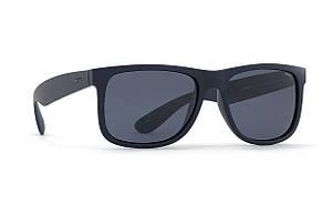Мужские солнцезащитные очки INVU модель B2719E, фото 2