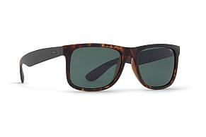 Мужские солнцезащитные очки INVU модель B2719B, фото 2