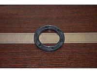 Прокладка бензодатчика датчика бензобака Ваз 2101-2108,Заз 1102,1103,таврия