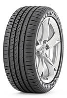 Шины Goodyear Eagle F1 Asymmetric 2 245/50 R18 100Y N0