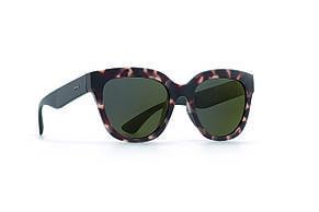 Женские солнцезащитные очки INVU модель T2805B, фото 2