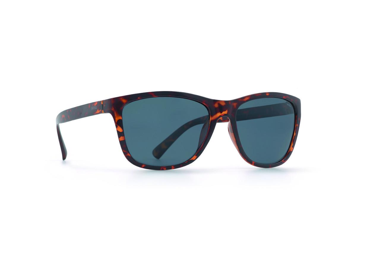 Мужские солнцезащитные очки INVU модель T2713A