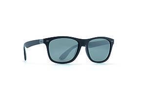 Солнцезащитные очки INVU модель T2708D, фото 2