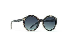Жіночі сонцезахисні окуляри INVU модель T2703A, фото 2