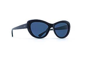 Женские солнцезащитные очки INVU модель T2509A, фото 2