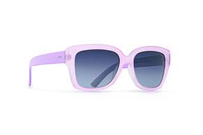 Женские солнцезащитные очки INVU модель T2506C, фото 2