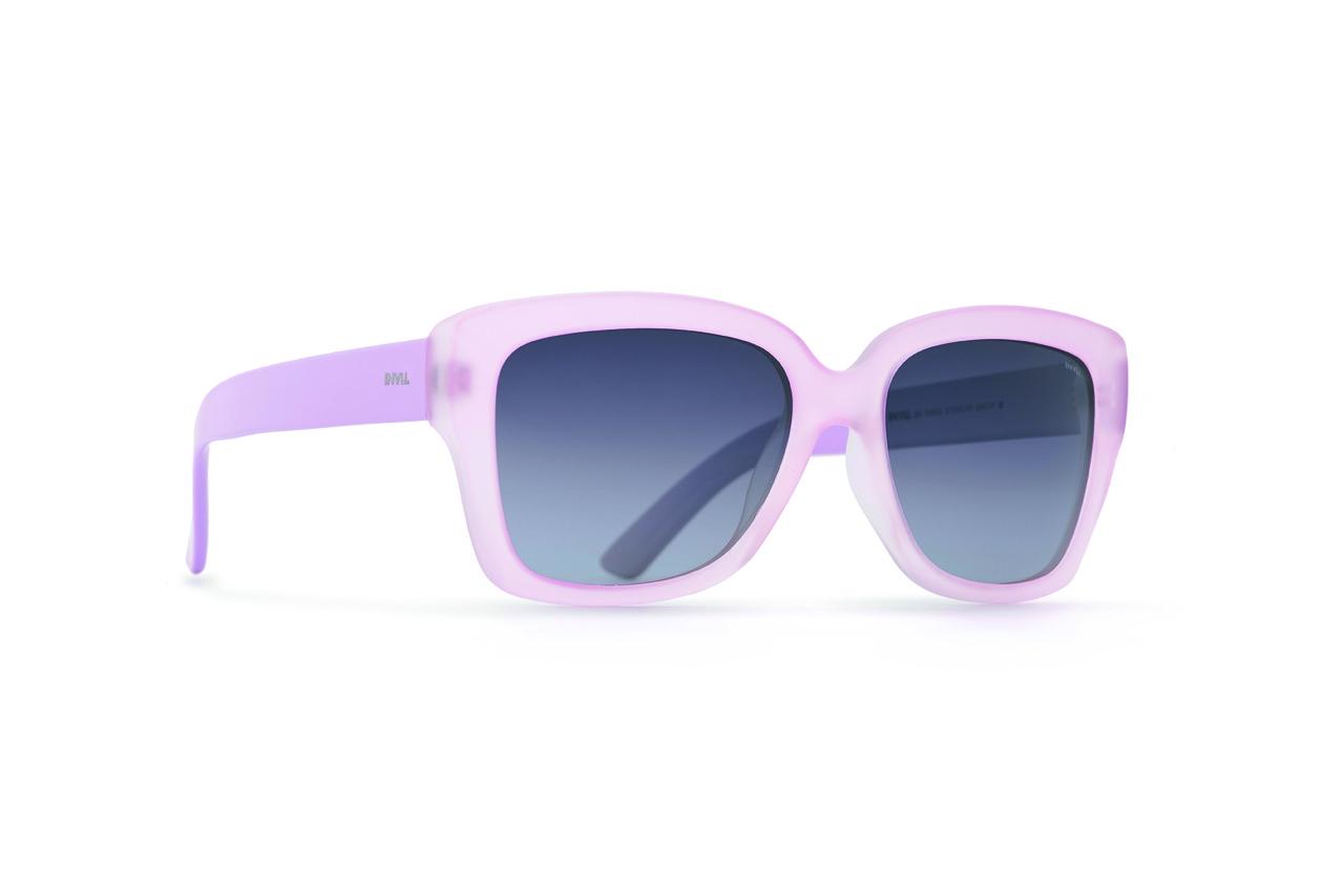 Женские солнцезащитные очки INVU модель T2506C