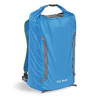Сверхлегкий рюкзак Multi Light Pack L Tatonka