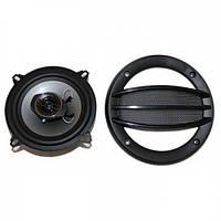 Автоакустика UKC 1374 13 см мощность 250W