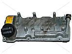 Клапанна кришка 0.7 для Smart ForTwo 1998-2007 0003087V009, A1600160605B, Q00100362V001000000