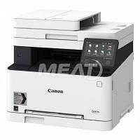 Canon i-SENSYS MF633Cdw (1475C007), фото 1