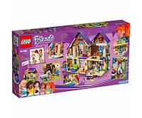 LEGO® Friends Конструктор Дом Мии 41369