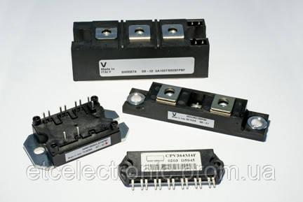 SKM400GB123D