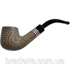 Курительная трубка 4255