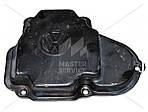 Кришка КПП 1.9 для VW Golf 1992-1997 02A311211A