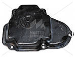 Крышка КПП 1.9 для VW Golf 1992-1997 02A311211A