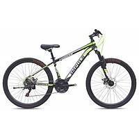 """Спортивний велосипед Morgan 26 """""""