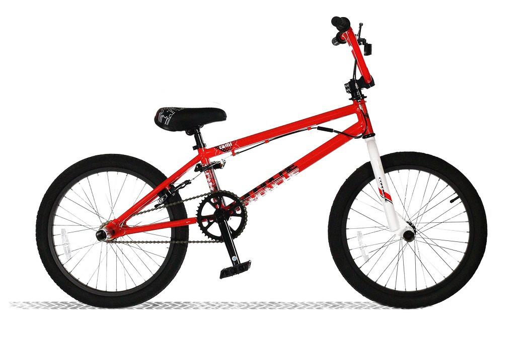 Велосипед  BMX Comanche TAMI 20 дюймов