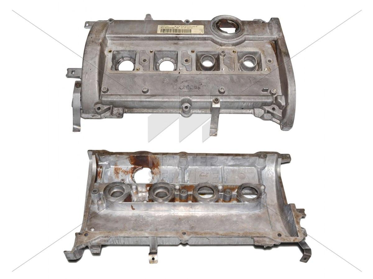 Крышка клапанная 1.8 для AUDI A4 2001-2004 058103475G