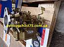 Карбюратор Уаз 452, Уаз 469   К131А  (Пекар, Санкт-Петербург), фото 3