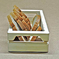 Хлебный лоток Монмартр бланже