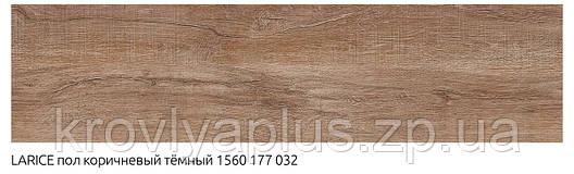 Напольный кафель Ларисе / Larice пол коричневый светлый, фото 2