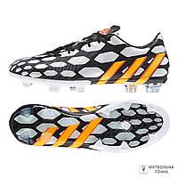Бутсы Adidas Predator Instinct FG (M19888)