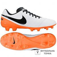 1c2a82f1 Nike Tiempo Mystic — Купить Недорого у Проверенных Продавцов на Bigl.ua