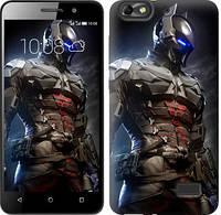 Чехол EndorPhone на Huawei Honor 4C Рыцарь Аркхема 4075c-183-19016 (hub_COPg25861)