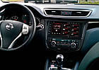 """В машину головное устройство для Nissan Qashqai 2014 XTA-6210 10"""" штатная магнитола андроид 8.1 10"""", фото 2"""