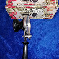Закаточная машинка Винница премиум с подшипником