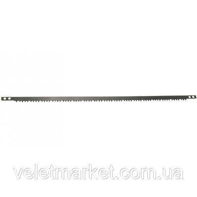 Полотно Topex по сухому дереву для лучковой пилы, 760 мм (10A927)
