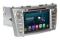 """Автомагнитола для модели Toyota Camry V40 INCAR AHR-2282 штатная Экран 8"""" Android 4.4.4"""