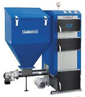 Твердотопливный котел Galmet 17 GT-KWP Expert на угле и пеллетах